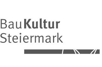 Verein Baukultur