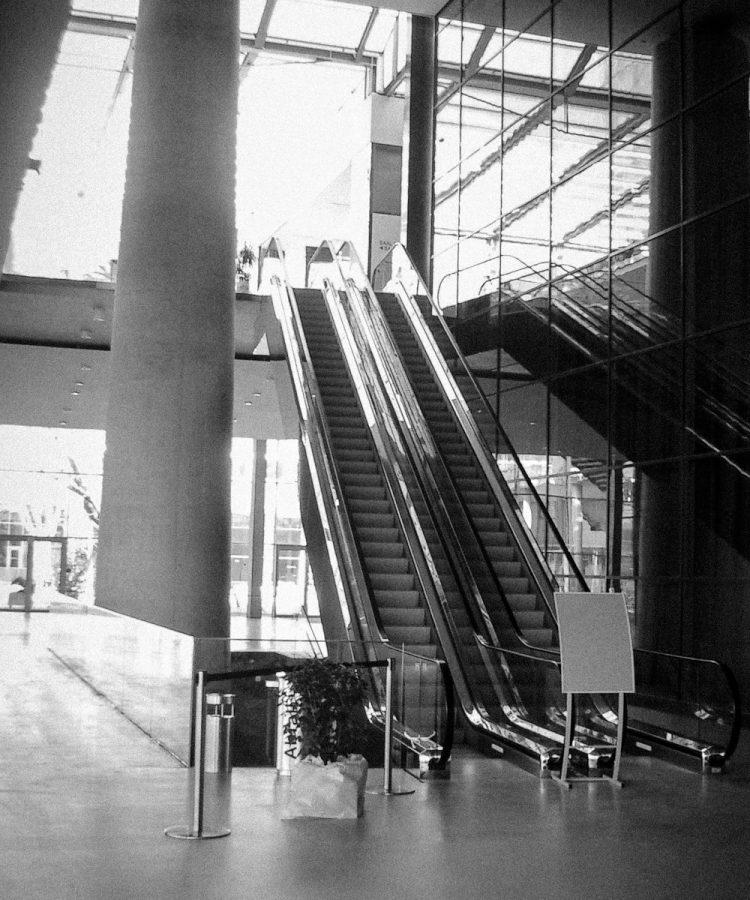 Stadthalle3