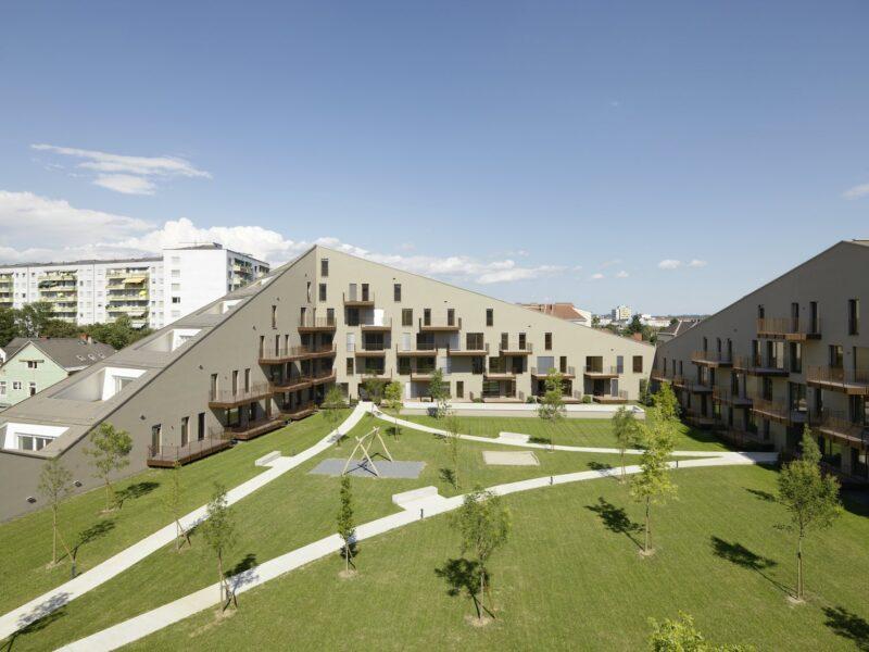 Eggenberge             Graz 07.2016           PENTAPLAN ZT GmbHBüro für Architektur und Design