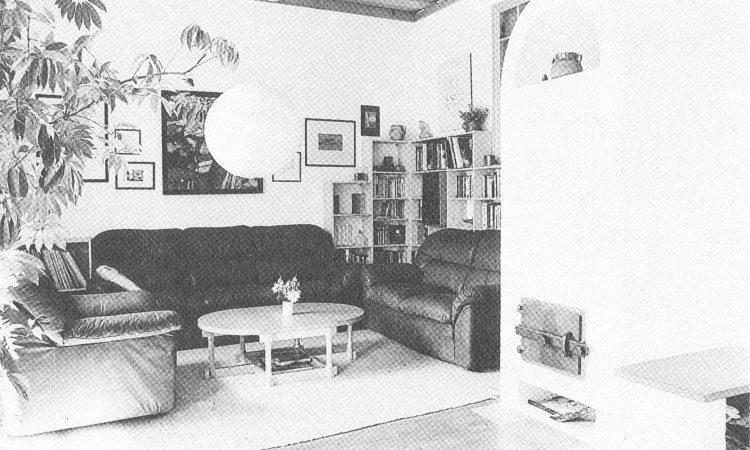 1982_08_F4