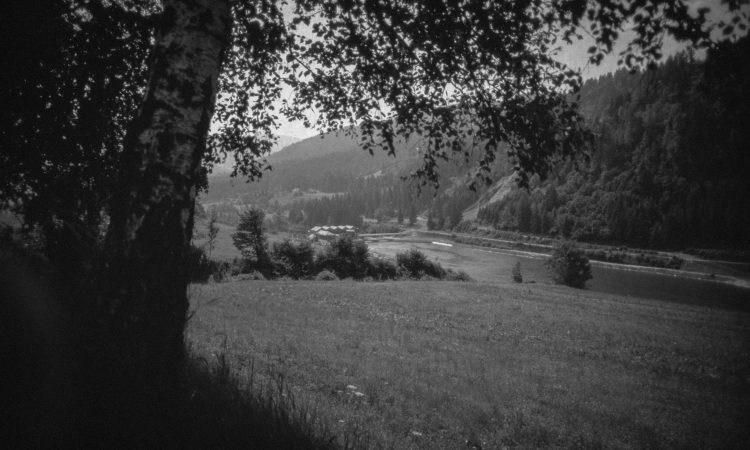 1983_05_D2