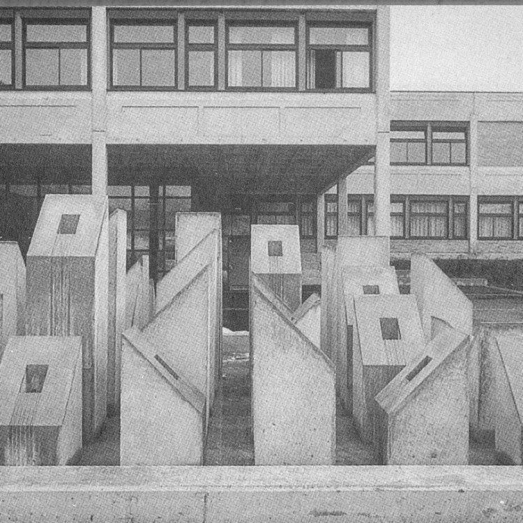 1984_06_F3