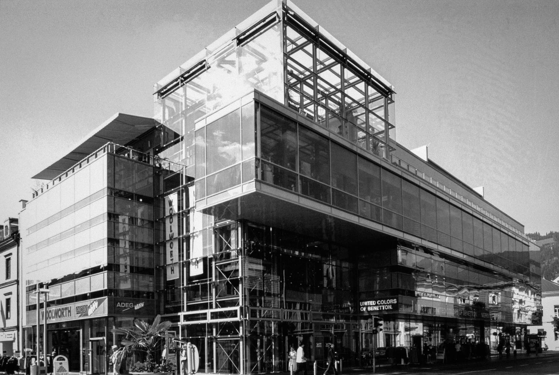 Citykaufhaus