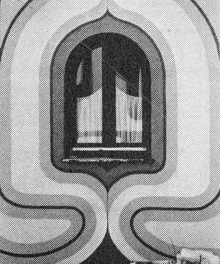 1981_04_F1