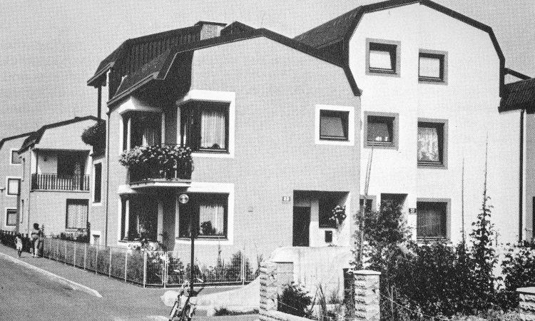 1981_04_F3