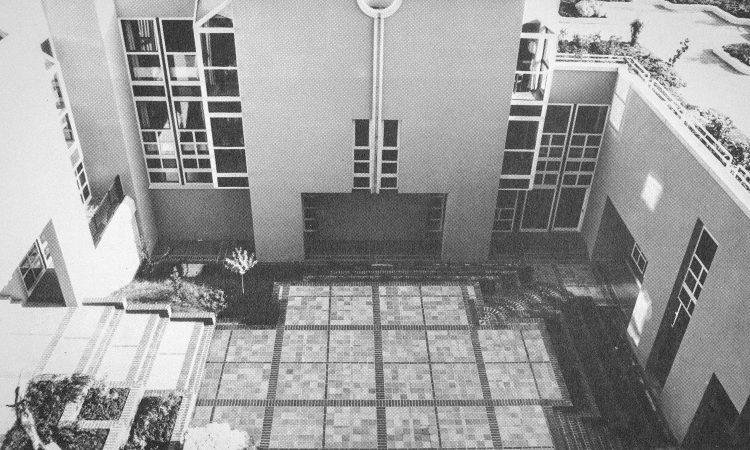 1981_05_F3