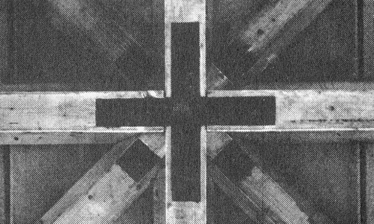 1981_08_F1