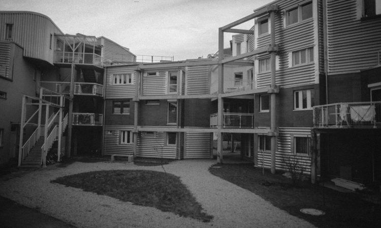 1988_05_D1