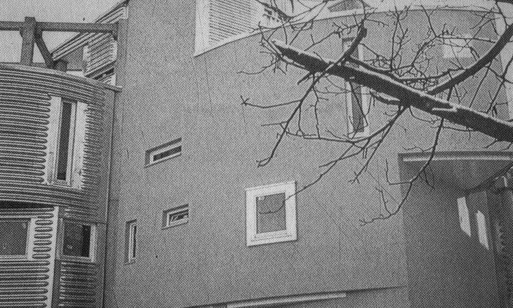 1988_05_F3