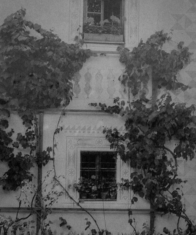 1989_04_F1