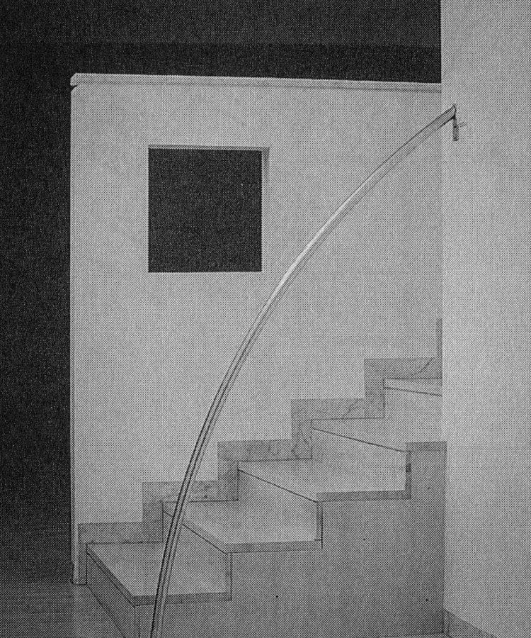 1989_05_F4