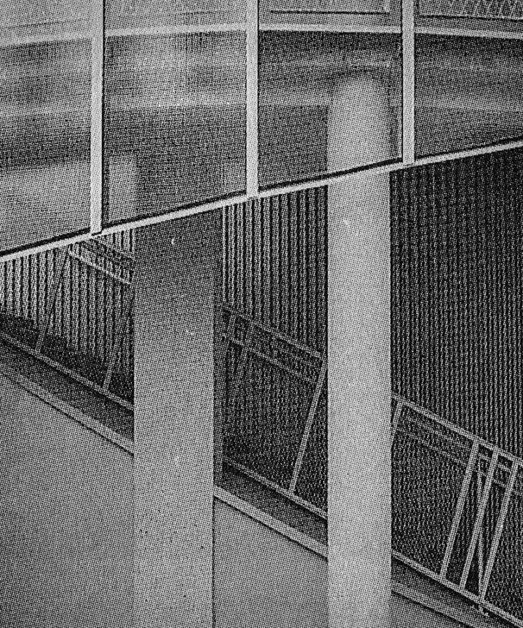 1990_02_F4
