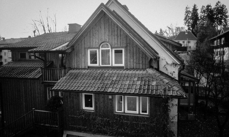 1990_05_D1
