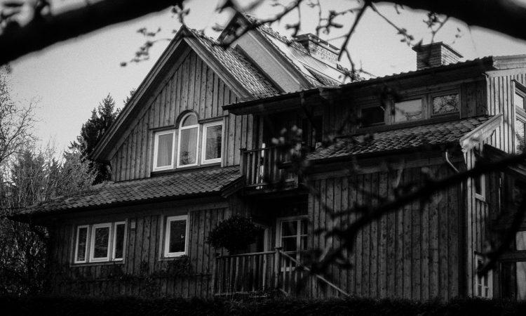 1990_05_D5