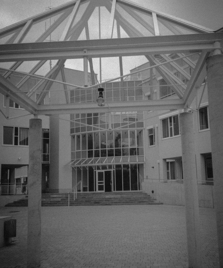 1991_04_D2