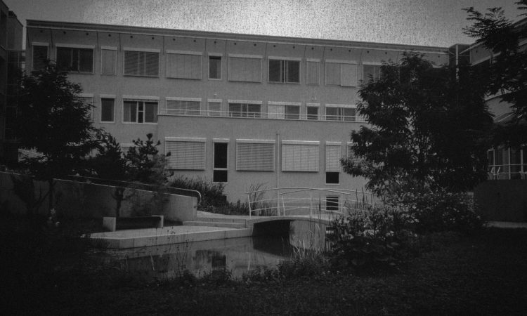 1991_04_D5