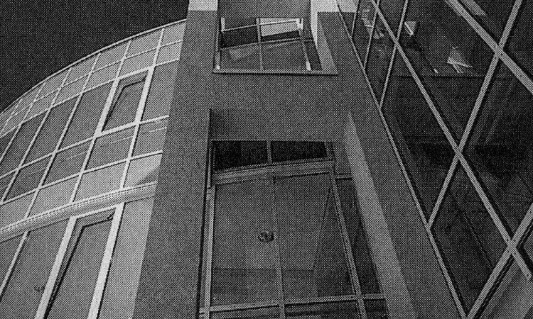 1991_04_F6