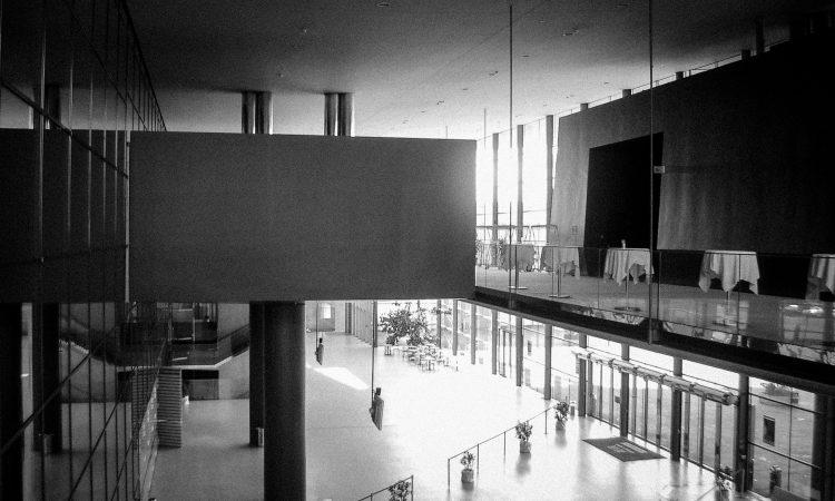 Stadthalle4