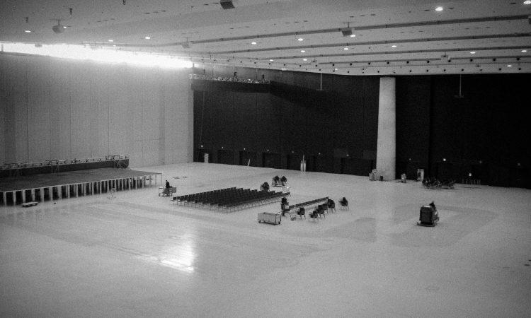 Stadthalle5