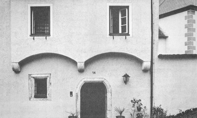 1981_19_F2